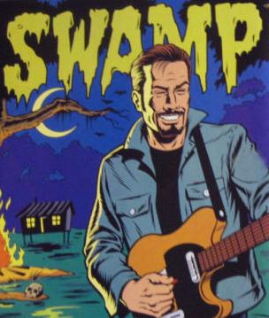 Swamp_Twang